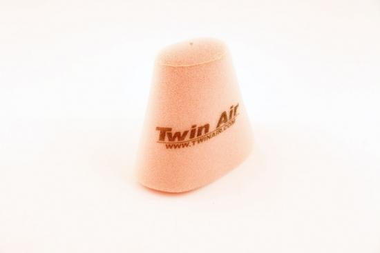 152923 TwinAir Standard Luftfilter passend für Quad ATV Yamaha YFM 250R 08-15