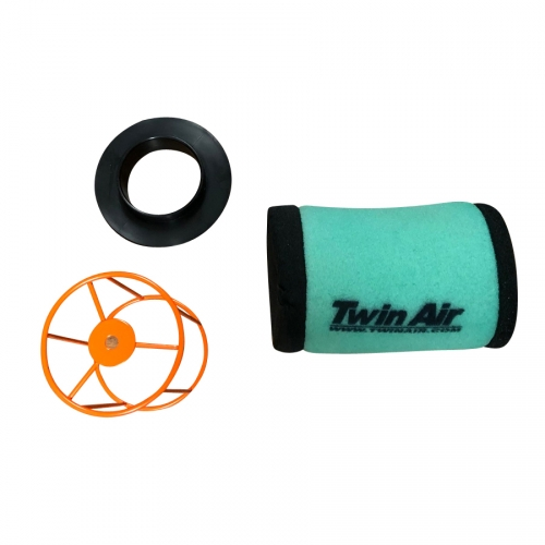 156061P TwinAir PowerFlow Kit Luftfilter passend für Quad ATV Can-Am Outlander + Renegade G2