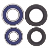 AllBalls Radlager Kit Wheel Bearing Kit  25-1042  f. Suzuki LTZ 400 + LTR 450