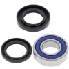 AllBalls Lenkkopflager Kit Steering Bearing and seal Kit 25-1459 für Honda