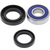 AllBalls Lenkkopflager Kit Steering Bearing and seal Kit 25-1515 Yamaha YFM 700R 660R YFZ 450 350R