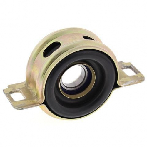 AllBalls Kardanwellen Stützlager Center Support Bearing Kit 25-1682 f. Polaris RZR 570 - 1000