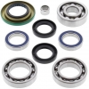 AllBalls Differenzial Lager und Dichtungs- Kit Differntial Bearing and Seal Kit  25-2068