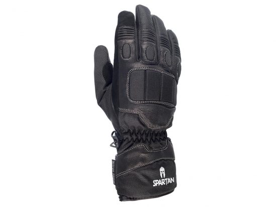 OXFORD Spartan Impermeable Handschuhe S