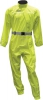 OXFORD RAINSEAL OVERSUIT FLURO 3XL