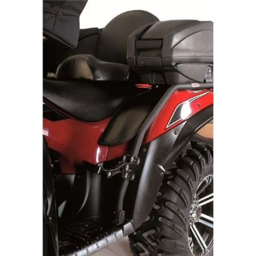 KIMPEX Guards f�r Kawasaki Brute Force 650