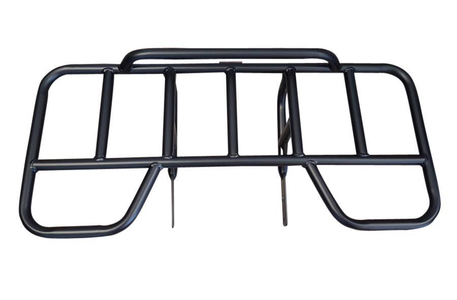 gep cktr ger hinten f r smc barossa 150 250. Black Bedroom Furniture Sets. Home Design Ideas