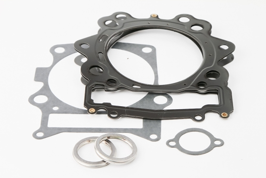 860VG810923 Vertex Zylinderdichtung Top-End Dichtung Kit Quad / ATV Yamaha YFM 700R Grizzly