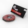 Renthal MOTO GRIP DONUTS Rot