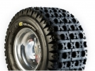 20x11-10 37J Goldspeed gelb E4 MX M932