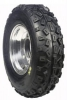 20x6-10 22J Goldspeed gelb SX M948F