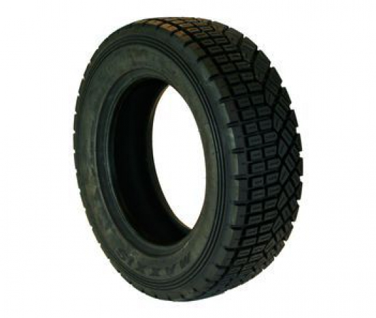 205/65-15 94Q Radial MAXXIS SOFT COMPOUND R19 RECHTS