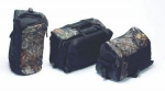 MATRIX SEAT BAG MOSSY OAK