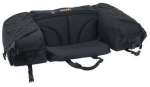 MATRIX SEAT BAG BLACK