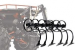 CULTIVATOR SET RECOMMEND FOR KOLATB48