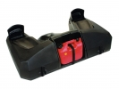 Kimpex Outback Trunk Box 92 Liter