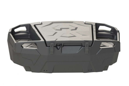 Kimpex Trunk UTV Box 78 Liter f�r Polaris Wildcat, ACE,RZR