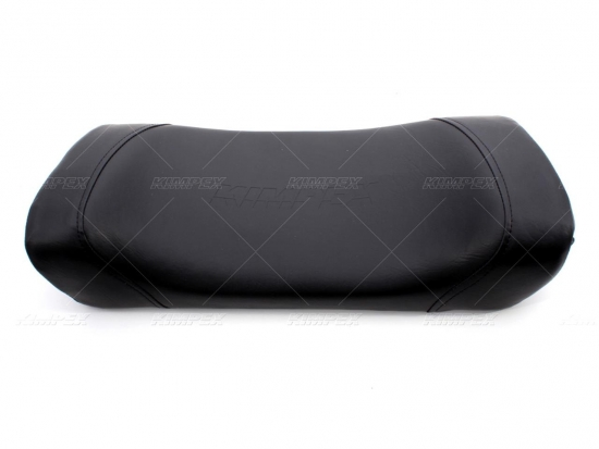 Kimpex Back Cushion for KX0004