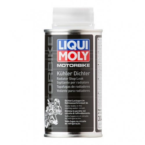 liqui moly motorbike k hler dichter 125ml f r quad atv utv. Black Bedroom Furniture Sets. Home Design Ideas