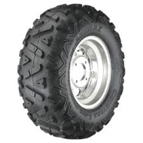 25x10-12 50N Artrax Countrax Lite AT-1306