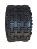 22x11-8 42J M&S Innova POWER GEAR IA-8002