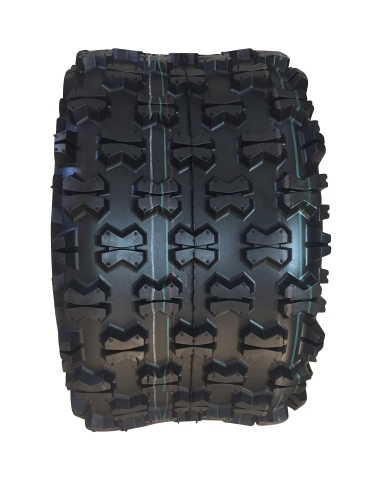22x11-9 62N M&S Innova POWER GEAR IA-8002 Quad ATV Reifen