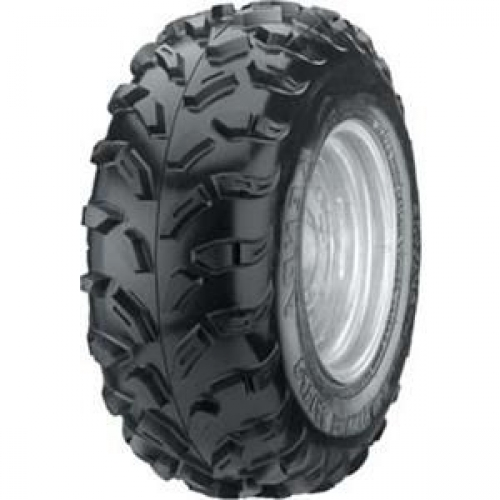 25x10-12 45F Kenda Hunter K-537