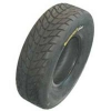 19x7-8 20N Kenda K546F Speed Racer