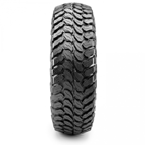 29x9,5-15 (29x9,50R15) 56M 8PRMaxxis Liberty ML3