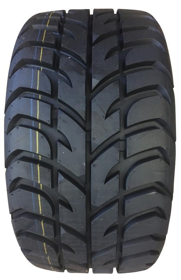 Maxxis Reifen Spearz M-992 20x10-9 2X 255//55-9 50N
