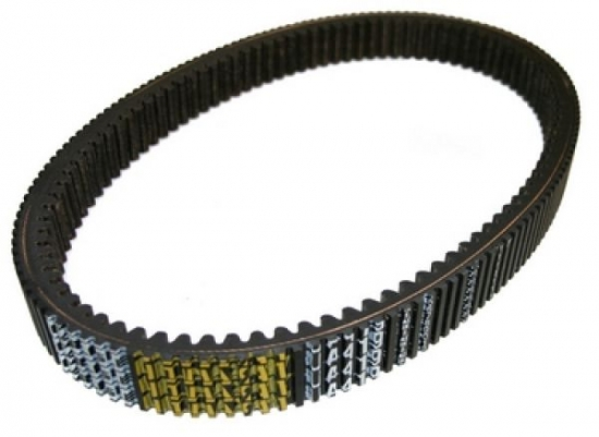 CARLISLE ATV / UTV Ultimax V-Belt Keil- Antriebsriemen f. Arctic Cat 1000ccm