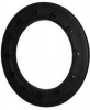BEAD LOCK RING 10-INCH BLACK PC12